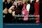 DVD und Buch: Individualisierung – Das Geheimnis guter Schulen